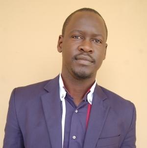Babacar NDIONE