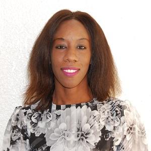 Fatoumata Binetou DIALLO NGOM